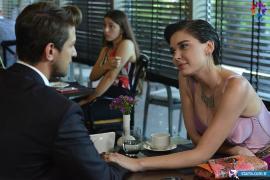 Erkenci Kuş Next Episode Air Date & Countdown