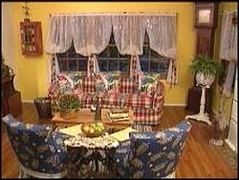 Decorating Cents Next Episode Air Date & Countdown