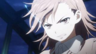 A Certain Magical Index Next Episode Air Date & Countdo