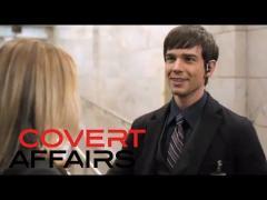covert affairs s04e15