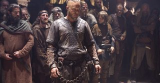 Vikings Next Episode Air Date & Countdown