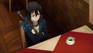 Sword Art Online Next Episode Air Date Countdown