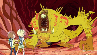 Rick and Morty Next Episode Air Date & Countdown
