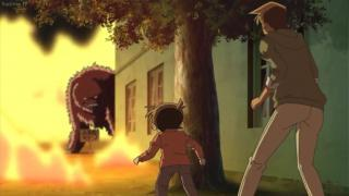 Detective Conan Next Episode Air Date & Countdown