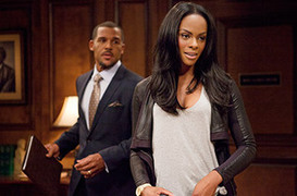 the haves and the have nots s02e01