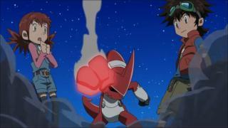 Digimon Fusion Season 3 Air Dates & Countdown