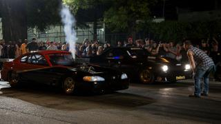 Street Outlaws Next Episode Air Date & Countdown