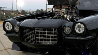 When Will Be Street Outlaws Next Episode Air Date Is Renewed Or Cancelled Where To Countdown Dates