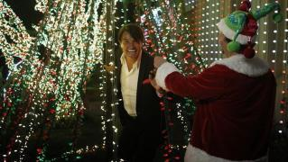 The Great Christmas Light Fight Season 3 Air Dates & Co