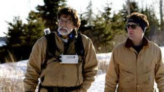 The Curse of Oak Island Next Episode Air Date & Countdo