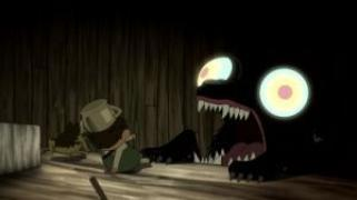 when will be over the garden wall next episode air date is over the garden wall renewed or cancelled where to countdown over the garden wall air dates - Over The Garden Wall Episodes