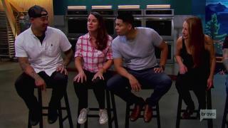 Top Chef: Last Chance Kitchen Next Episode Air Date & C