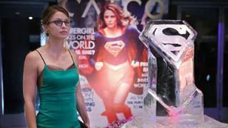 Supergirl Next Episode Air Date & Countdown