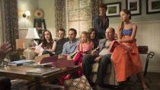 Life in Pieces Next Episode Air Date & Countdown