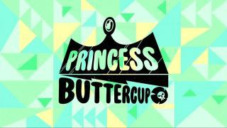 the powerpuff girls next episode air date countdown