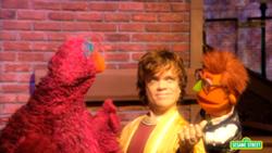 Sesame Street Season 32 Air Dates & Countdown