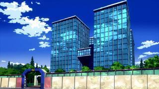Boku no Hero Academia Season 3 Air Dates & Countdown