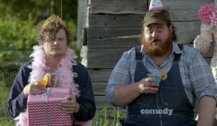 letterkenny next episode air date countdown