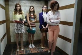 Aşk Laftan Anlamaz Next Episode Air Date & Countdown