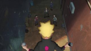 Boruto: Naruto Next Generations Next Episode Air Date &
