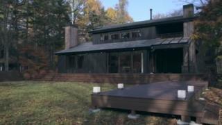 Terrace House Opening New Doors Next Episode Air Date