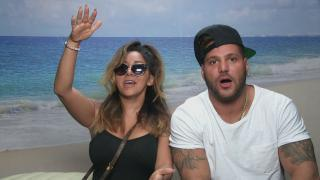 jersey shore family vacation s01e10