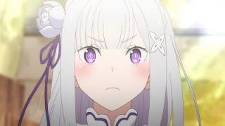 Re: Zero kara Hajimeru Isekai Seikatsu Next Episode Air