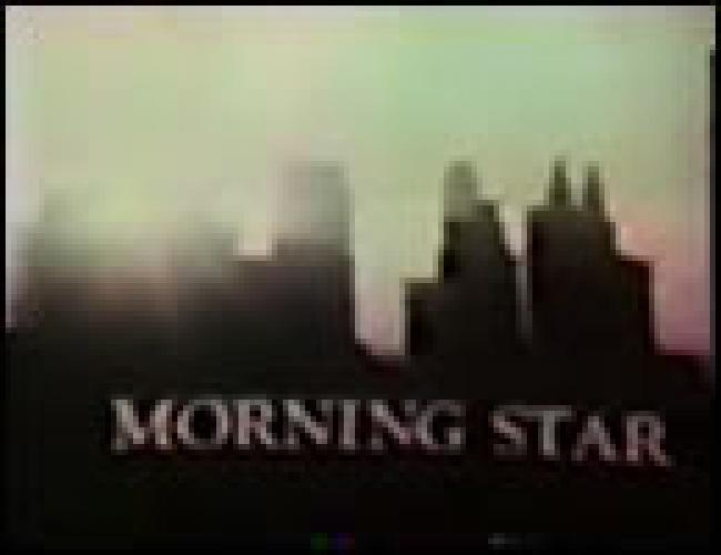 Morning Star next episode air date poster