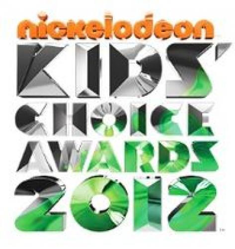 Kids' Choice Awards Countdown next episode air date poster