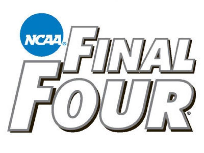 NCAA Men's Division I Basketball Tournament on CBS next episode air date poster