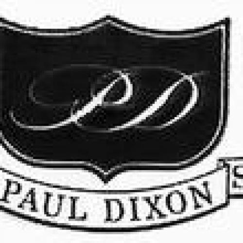 The Paul Dixon Show next episode air date poster