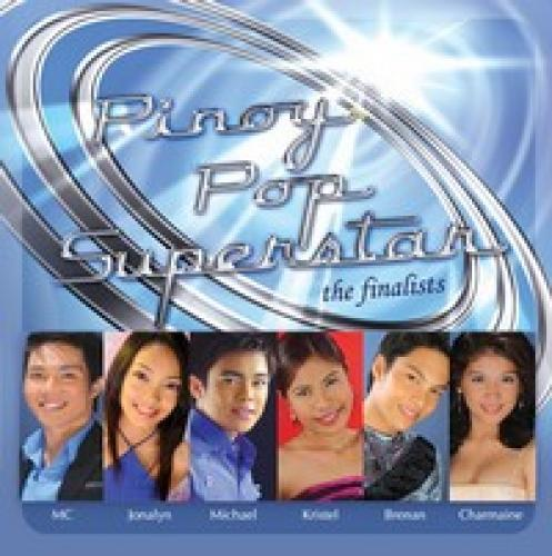 Pinoy Pop Superstar next episode air date poster