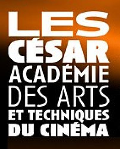 César Awards next episode air date poster