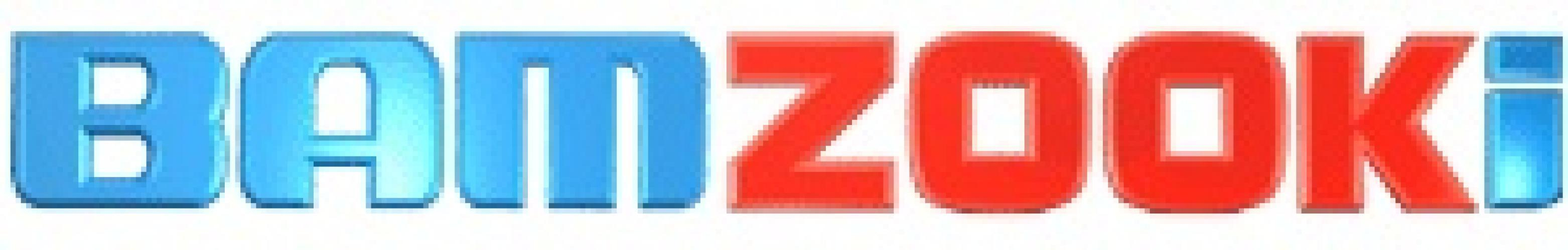 Bamzooki next episode air date poster