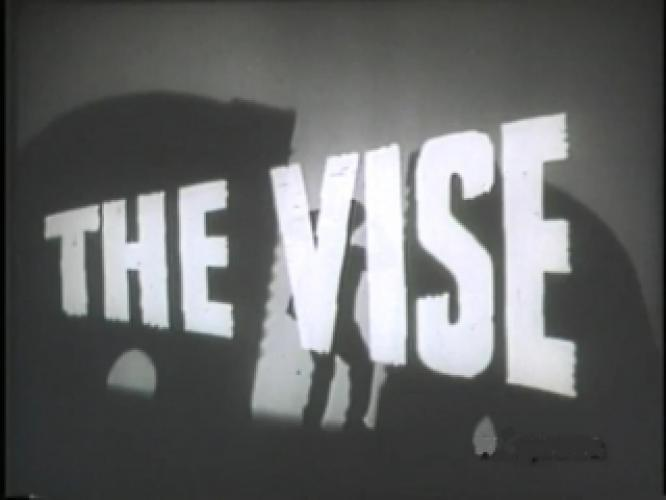 The Vise next episode air date poster