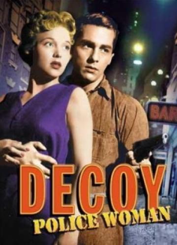 Decoy next episode air date poster