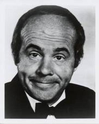 The Tim Conway Show (1980) next episode air date poster