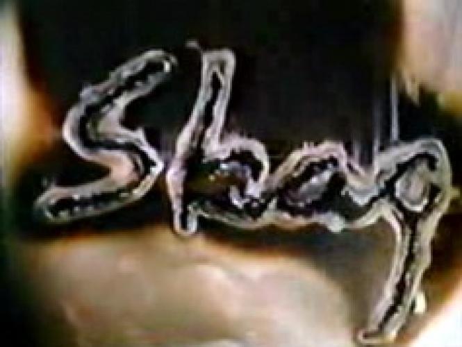 Skag next episode air date poster