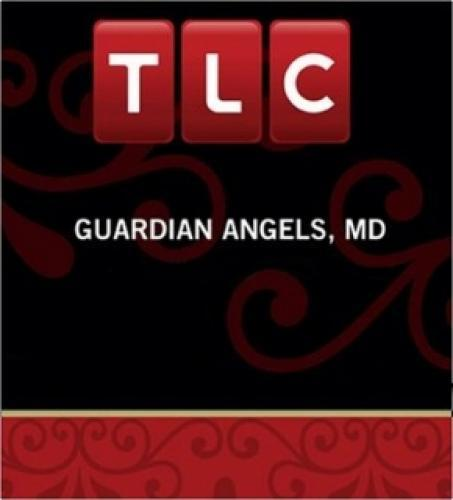 Guardian Angels, MD next episode air date poster