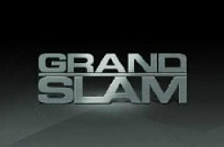 Grand Slam (UK) next episode air date poster