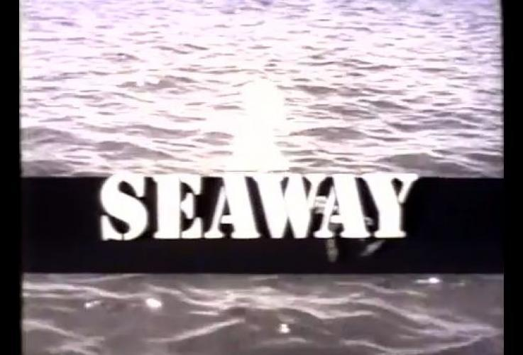 Seaway next episode air date poster