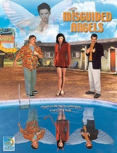 Misguided Angels next episode air date poster