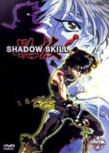 Shadow Skill next episode air date poster