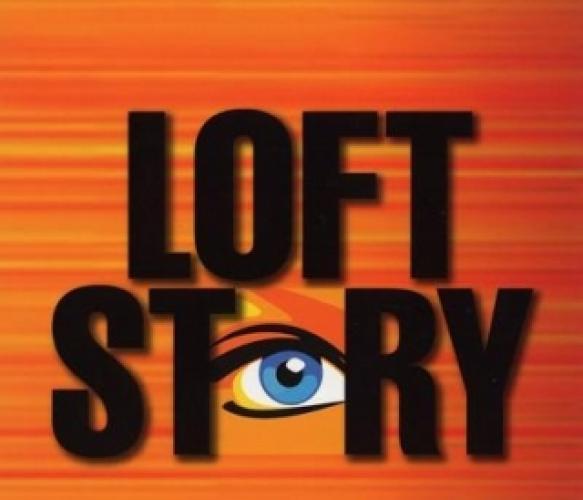 Loft Story next episode air date poster