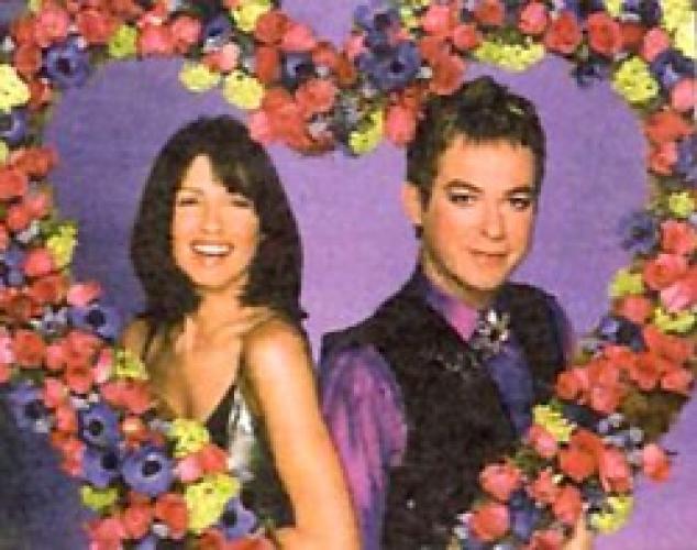 Mr. & Mrs. (1999) next episode air date poster