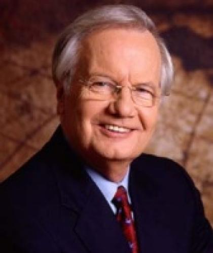 Our Times With Bill Moyers next episode air date poster