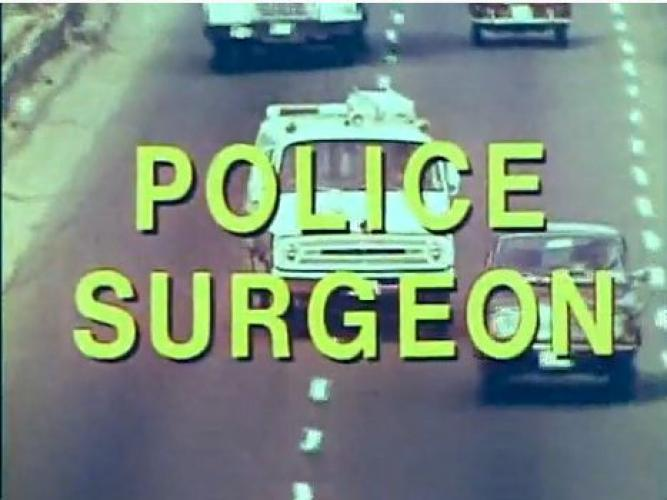 Dr Simon Locke next episode air date poster
