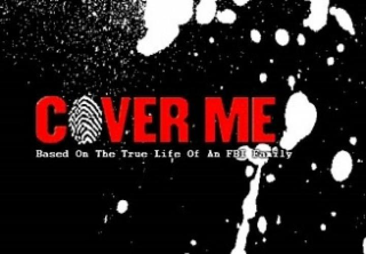 Cover Me next episode air date poster