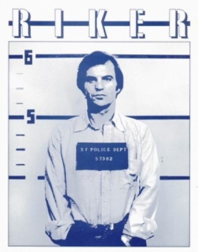 The Riker next episode air date poster