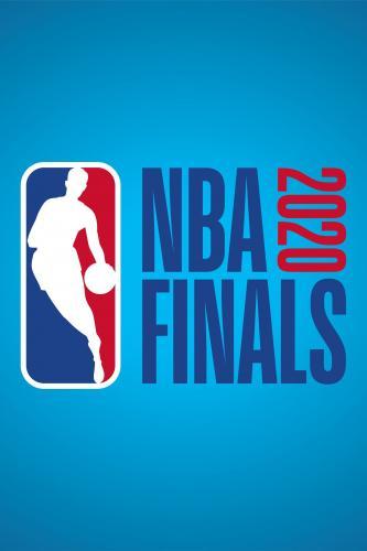 NBA Finals next episode air date poster